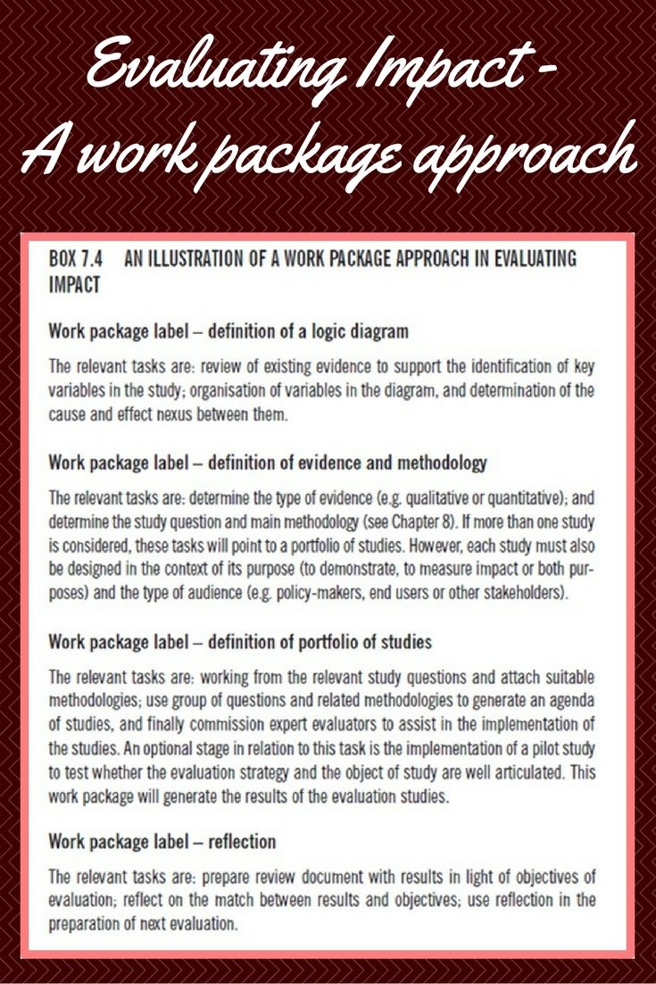essays on taking initiative Turnitin's formative feedback and originality checking services promote critical thinking, ensure academic integrity, and help students become better writers essay on taking initiative here are the main things to keep in mind when you're using this method: i want to give writing determines essay attitude altitude a sense of what the rubric.