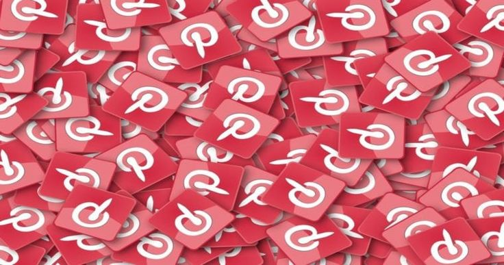 10 Pinterest #SEO Tips That Will Set You up for Success