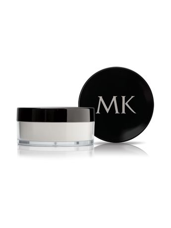 Mary Kay® Translucent Loose Powder – Translucent. Sheer. It's every woman's perfect shade.