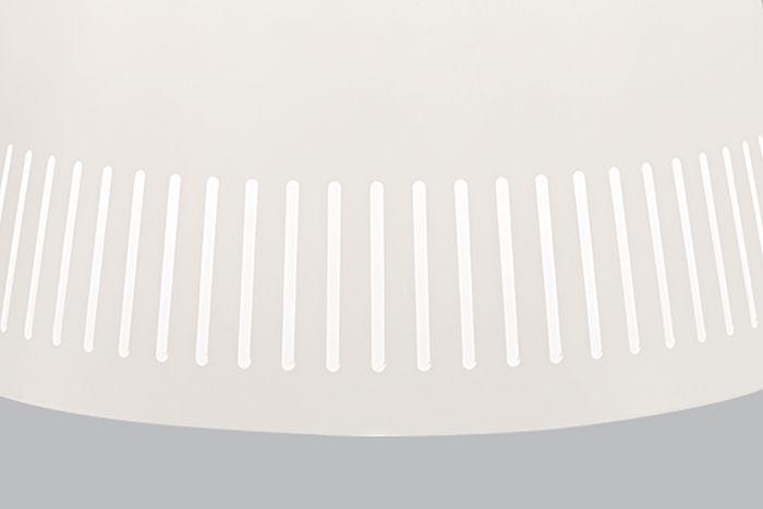 White Slot