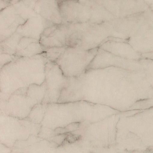 Upholstery velvet light grey marble look