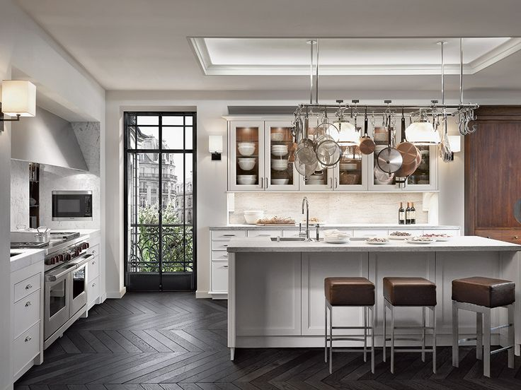 17 best images about siematic keukens on pinterest wands blog and fans. Black Bedroom Furniture Sets. Home Design Ideas