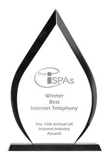 Voipfone – Award Winning Telephone Services For Business #cheap #reseller #web #hosting http://hosting.remmont.com/voipfone-award-winning-telephone-services-for-business-cheap-reseller-web-hosting/  #hosted voip # Award Winning Telephone Services – ISPA Best Business VoIP Provider 2015 Voipfone provides award winning, reliable and inexpensive advanced cloud based telephone services specifically designed for small businesses. Anyone can use Voipfone – you could be a... Read more