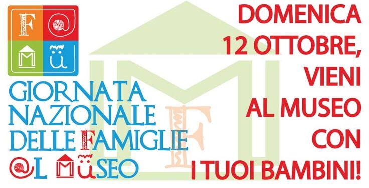 Banner per musei