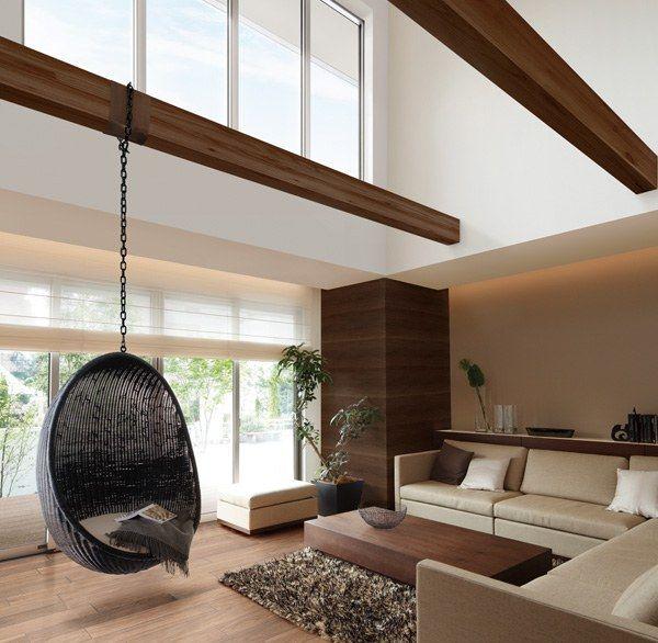 【公式:ダイワハウスの木造住宅商品xevoGranWood -平屋暮らし-(ジーヴォグランウッド -平屋暮らし-)のサイト】古き良き日本の暮らしを受け継ぎながら、ダイワハウスの技術により進化した、とても現代的な住まいでの暮らし。