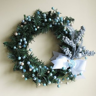 Winter WreathWreaths Inspiration, Things Christmas, Christmas Crafts, Winter Christmas, Wreaths Ideas, Winterberry Wreaths, Holiday Celebrities, Winter Wreaths