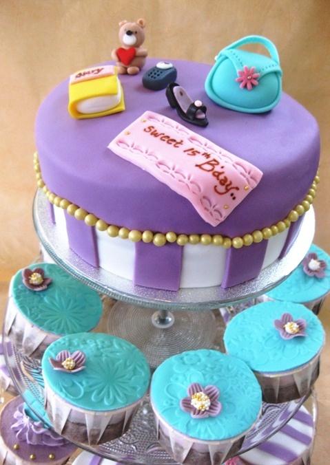 Best Th Birthday Images On Pinterest Birthday Party Ideas - 15 year birthday cake