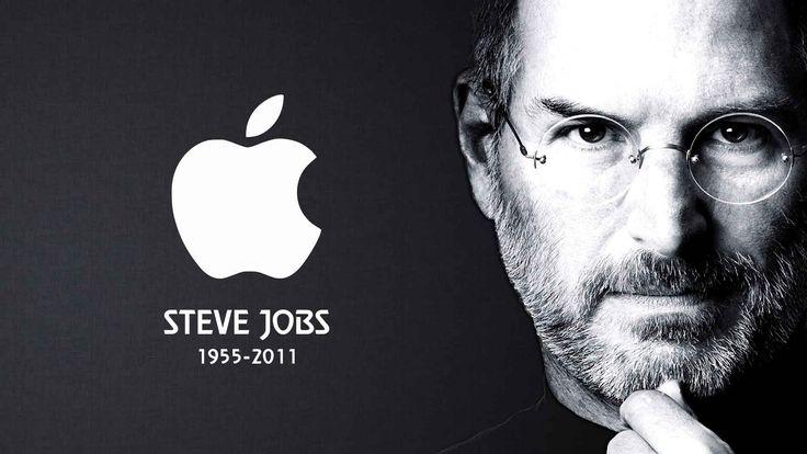 Steve Jobs Biography in Hindi | एप्पल संस्थापक स्टीव जॉब्स की प्रेरणादायक जीवनी