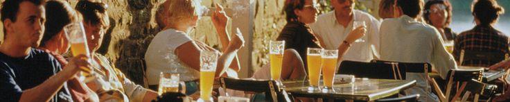 Willkommen beim Deutschen Brauer-Bund:Tag des deutschen Bieres