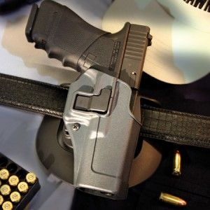 Guide to Concealed Carry Holsters and Accessories Find our speedloader now!  http://www.amazon.com/shops/raeind