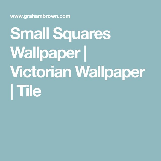 Best 25+ Victorian Wallpaper Ideas On Pinterest