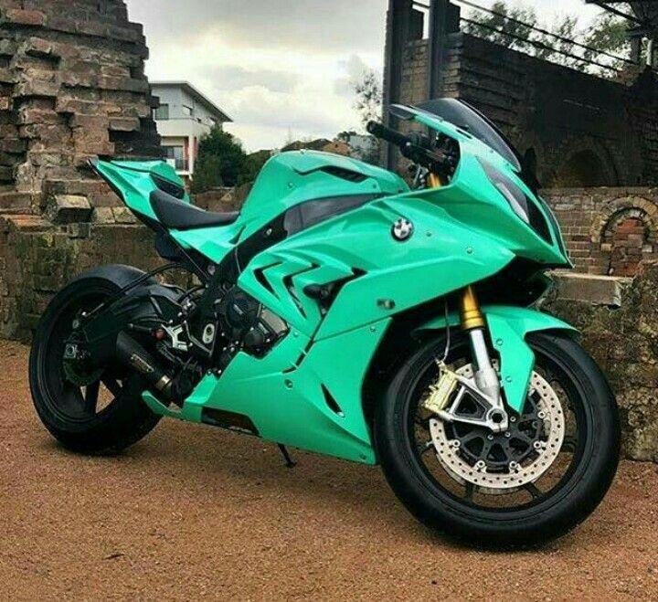 Bmw Motorcycle Bike Sportbike Motorrad Wheels Superbike