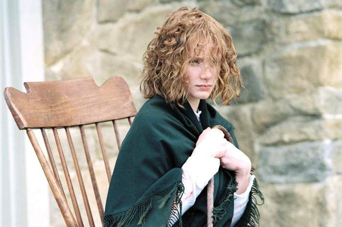37 best images about ACTRESS:Bryce Dallas Howard on