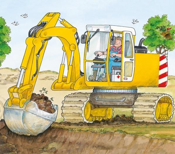 Praatplaat bulldozer