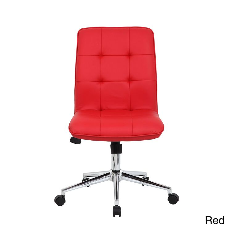office chair by boss cool chairs desk chairs office chairs office