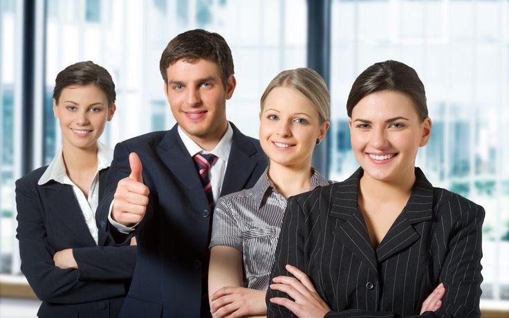 http://www.oppsinc.com/ OPPS Inc. - Online Reputation Management Agency.