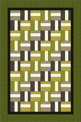 signature quilts | signature quilt