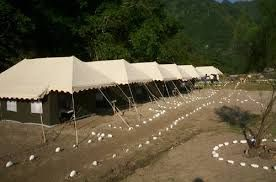 Today Camping is a mainstream approach to get loose from everyday life. Camp Carnival India offer Camps close Mussoorie at reasonable Price for adolescents, kids. Anybody can join Campings in Mussoorie and feel the genuine nature at slope slants with bold exercises like Rapling, Rock Climbing, Commando net, Bone fire and Dj night http://campcarnivalindia.com/about_us.php