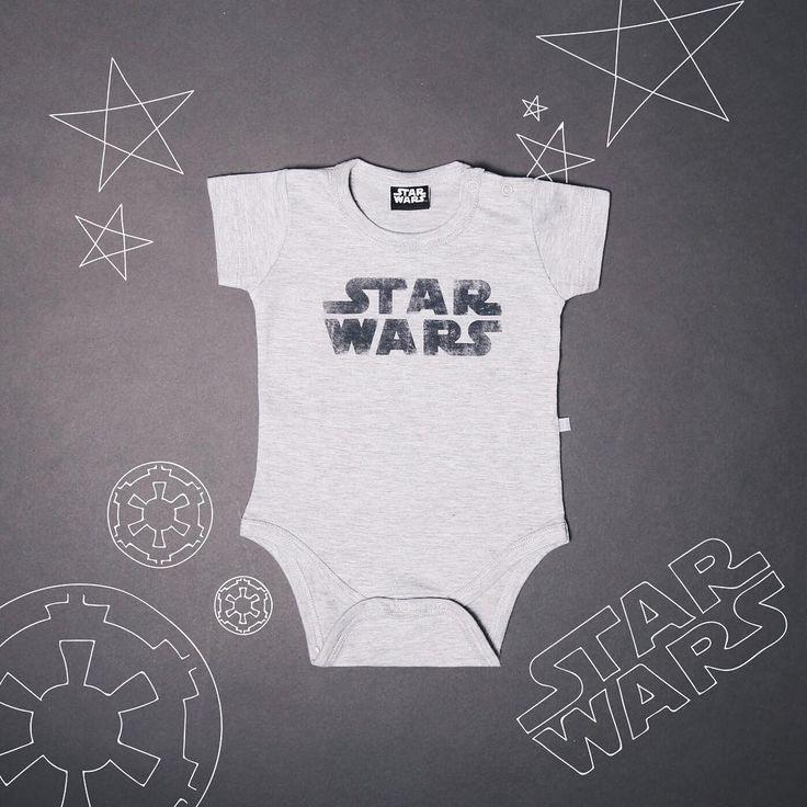 """STAR WARS 👦🏼👶🏻 – Edición limitada • En locales y online"""""""