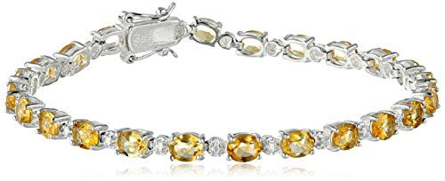 15 best images about november birthstone jewelry on