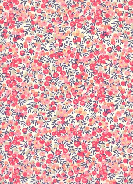 Wiltshire D  from Classic Collection.  100% Cotton Liberty Tana Lawn  Available from $12.50