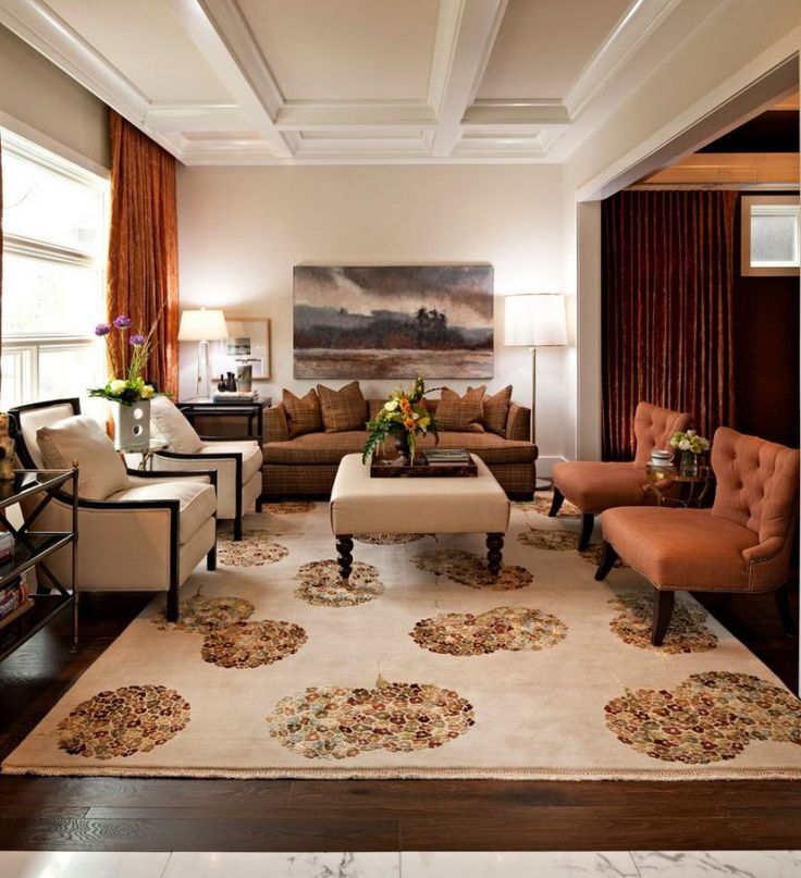 Living room chairs room extra stunning living large rugs modern chairs