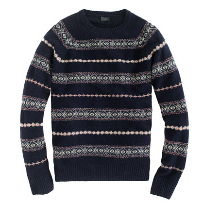 51 best Sweater images on Pinterest | Spring, Cabinets and Camels