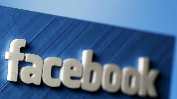 Facebook wehrt sich gegen Vorwurf unzureichender Mitarbeit bei Terrorabwehr - http://ift.tt/2aGe9hd