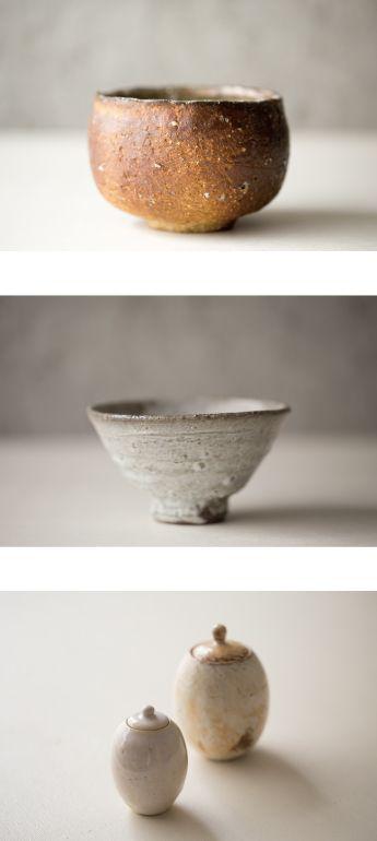 Martin Hanus at Tokinokumo. 季の雲[ときのくも] tokinokumo|滋賀 長浜 器のギャラリー