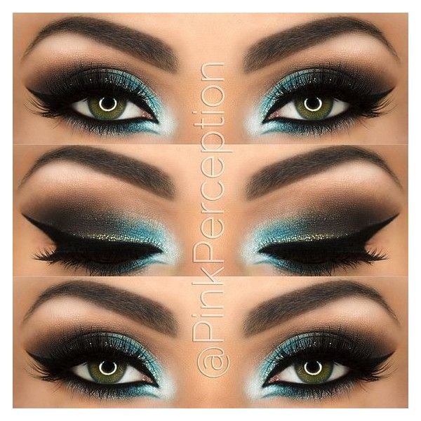 Idk if I could actually do this, but it's super pretty!