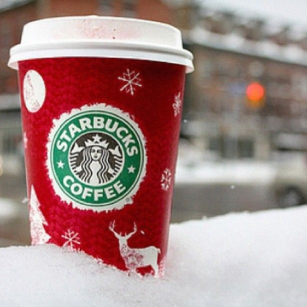17 Best Images About Starbucks