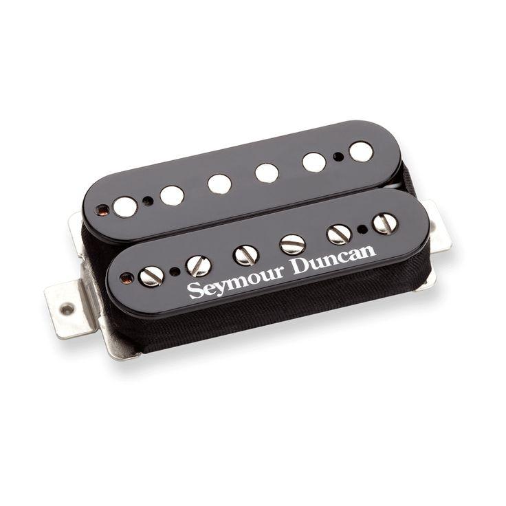 Guitar Pickups Pinterest\'te   Elektrikli gitarlar hakkında 1000 ...