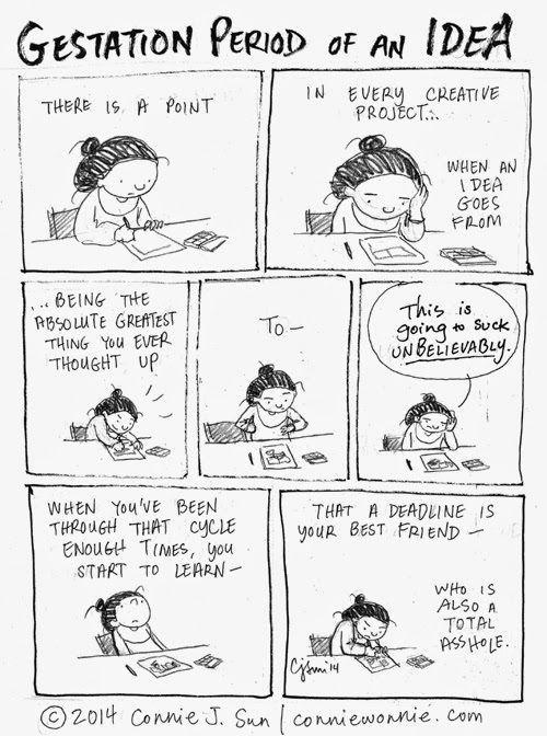 Poetry is something that happens in universities  in creative