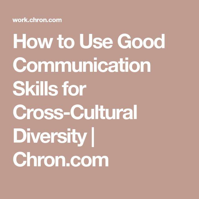 Best 25+ Good communication skills ideas on Pinterest English - communications skills resume