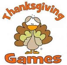 Youth Group & Youth Ministry Games! Easy to set up & Hilarious to play!  Your teens will laugh out loud!  High School Youth Group or Middle School Youth Group!  http://www.projectym.com/thanksgiving-youth-group-games/
