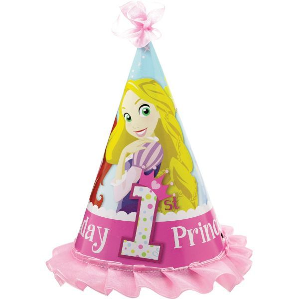 Best olivia s first birthday ideas images on pinterest