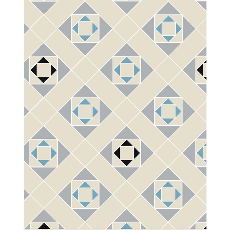 conway tile pattern - Google Search