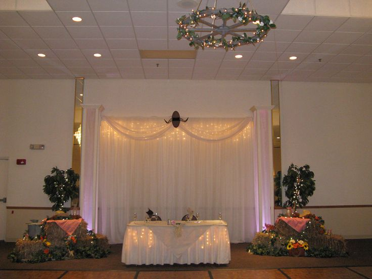 Fresh Wedding Reception Halls Near Me: 35 Best Sunflower City! Images On Pinterest