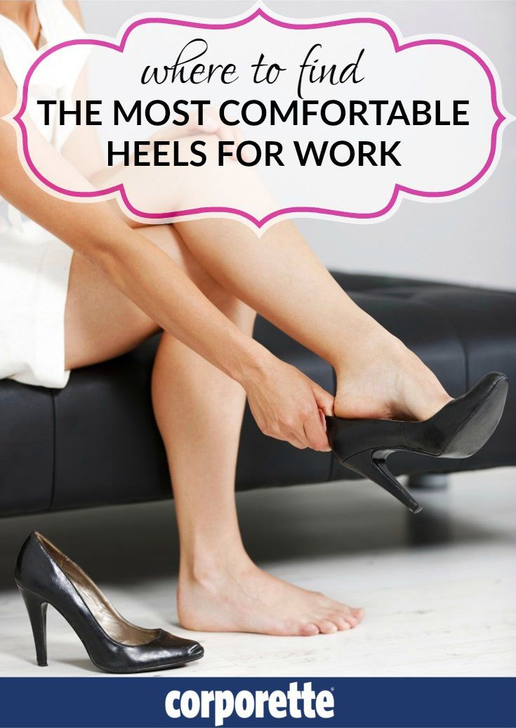 1661 best Wear it to Work images on Pinterest
