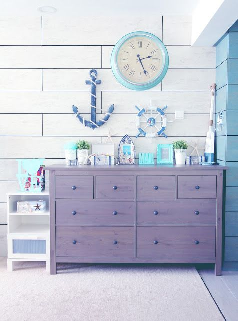 Periwinkle bathroom but this color combo would be nice for for Periwinkle bathroom ideas