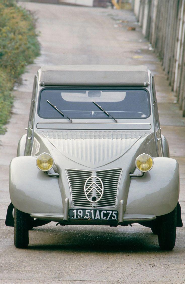 17 best images about citroen 2cv on pinterest cars. Black Bedroom Furniture Sets. Home Design Ideas