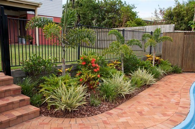 Homeimprovementpages.com.au is a renovation resource and online community with thousands of home and garden photos