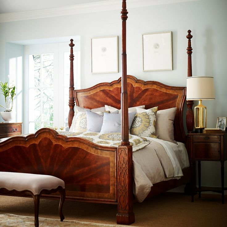Fine Furniture Store: 34 Best Jonathan Charles Furniture Images On Pinterest