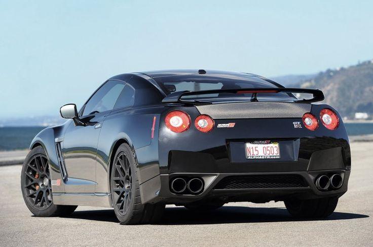 gtr   2013 Nissan Skyline GTR for sale - Classic car ad from CollectionCar ...