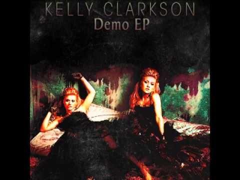 Kelly Clarkson - Cleopatra
