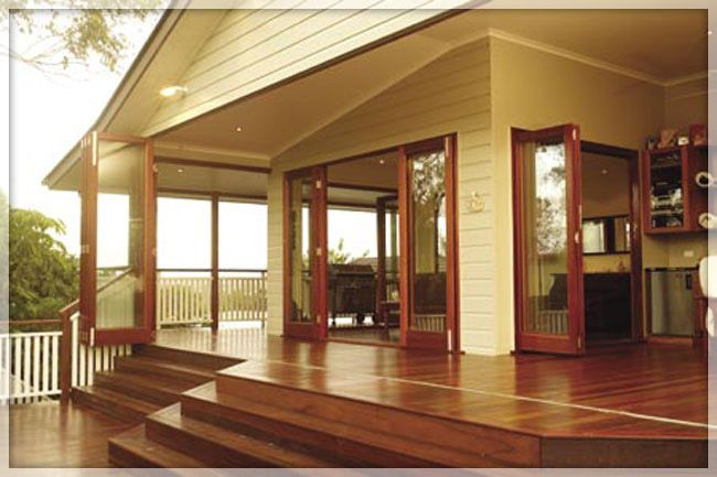 10 images about french doors on pinterest french doors for External patio doors