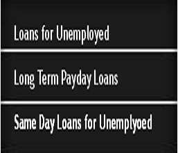 Payday loans which is best picture 7