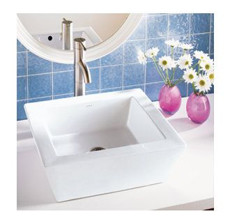 Vegetable sink $156 Jen Pinterest