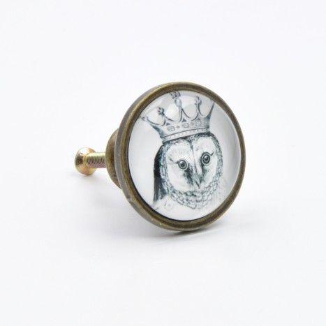 25 best Knobs images on Pinterest | Lever door handles, Drawer knobs ...