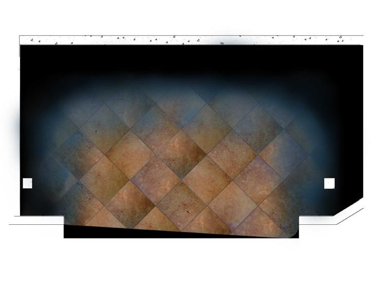 Floor Elevation Technique : Best images about paint elevations on pinterest